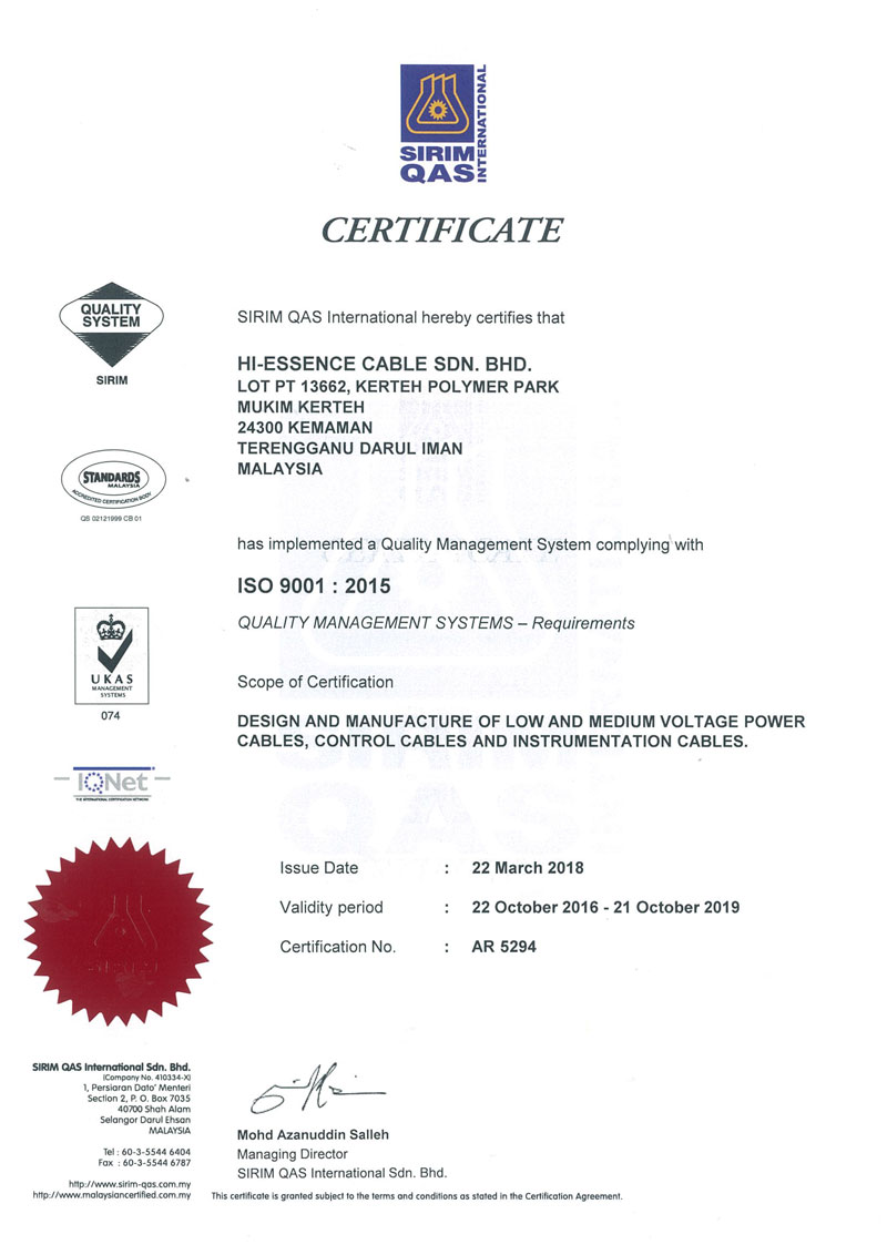 ISO-9001-2015-EXP-OCT-2019-1[1]
