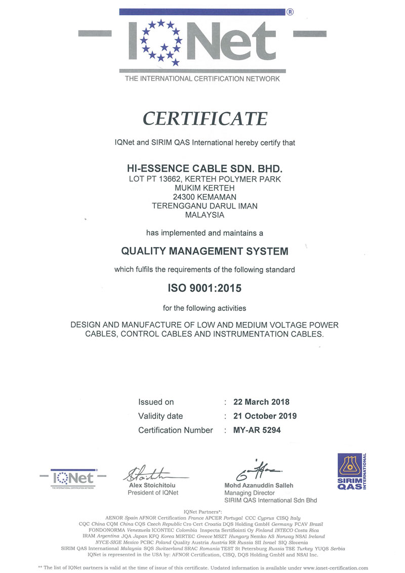 ISO-9001-2015-EXP-OCT-2019-2[1]