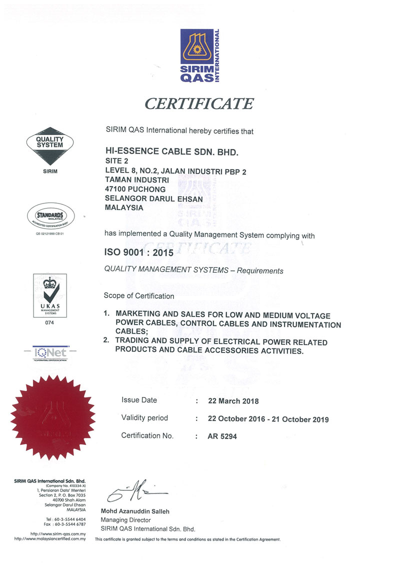 ISO-9001-2015-EXP-OCT-2019-3[1]