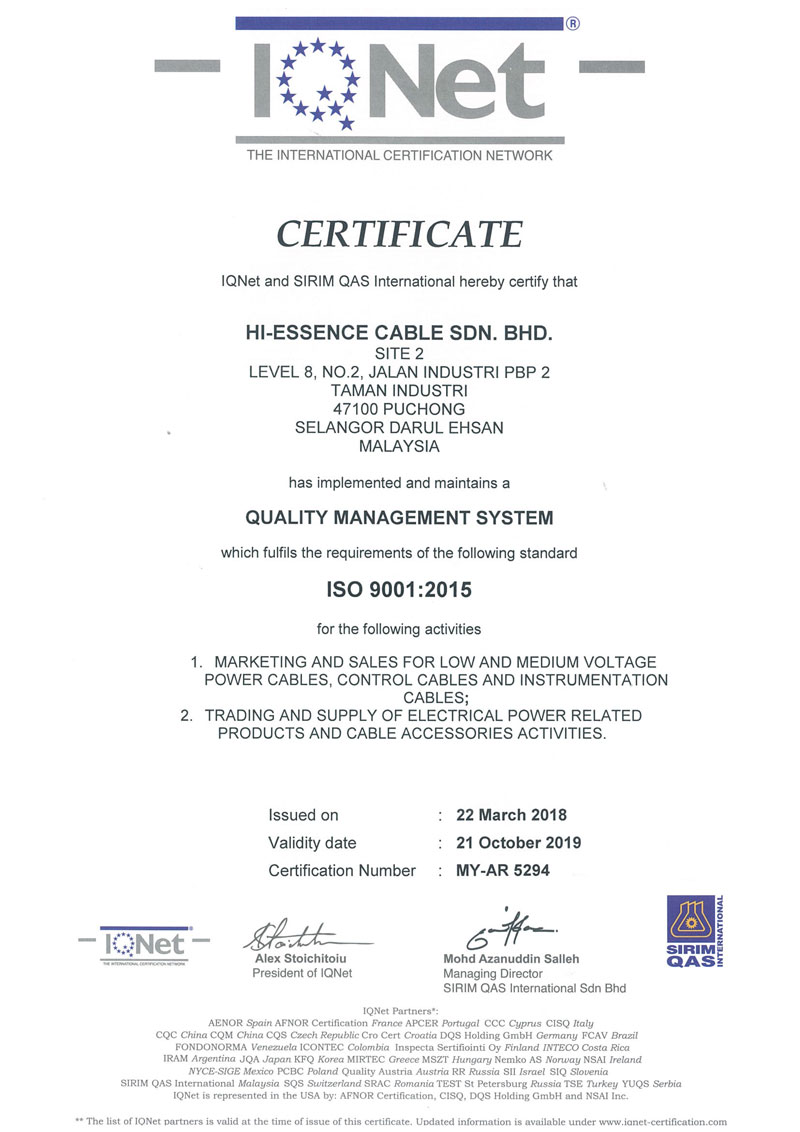 ISO-9001-2015-EXP-OCT-2019-4[1]