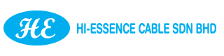Hi-Essence Cable Sdn Bhd | Cable Manufacturer | Malaysia